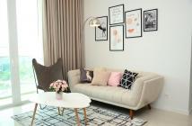 Cần bán căn hộ Sarimi giá tốt nhất thị trường