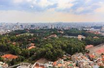 Cần bán gấp cc Novaland, Golden Mansion 3 phòng ngủ, Hoàn thiện cơ bản 86m2 Phổ Quang, Phú Nhuận view Nam