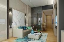 Bán căn hộ cao cấp đầy đủ nội thất trung tâm quận 1,Hồ Chí Minh.Lh:0908444386