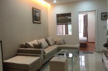 Bán gấp căn hộ Sky Garden Phú Mỹ Hưng, quận 7, full NT nhà đẹp, 81m2, giá 2.7 tỷ