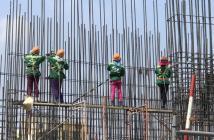 Tính sai dòng tiền, Sang nhượng gấp căn 3PN dự án Park Legend ngay cửa ngõ Sân Bay Tân Sơn Nhất.