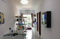CC bán căn hộ 8X Thái An vào ở liền tầng 9 view sân bay Tân Sơn Nhất, MT Phan Huy Ích, Gò Vấp LH 0919617348