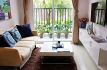 Chính chủ cần bán căn hộ chung cư 8X Plus Trường Chinh Q.12,68m2 ngay cầu Tham Lương