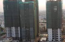 Chính chủ cần bán căn 3PN, 88m2 The Western Capital giá 2,5 tỷ đã bao gồm tất cả thuế phí