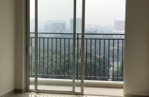 HOT_ Bán căn hộ Golden Mansion 86m2 – 4.15 tỷ, 3PN, tầng cao, view hướng Nam, công viên.