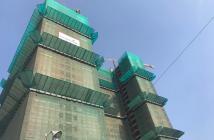 Carillon 7 để lại 49m2/1,65 tỷ, 2PN/1,95 tỷ, 3PN/265 tỷ, TT 40% nhận nhà NH cho vay 70% 0939 810 704
