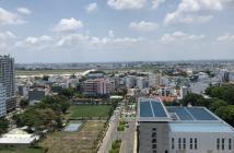 Chủ nhà đi Mỹ cần bán gấp căn hộ với diện tích 69m2, tầng 7. View CV Gia Định .Với giá 3.23 tỷ, còn được thương lượng.