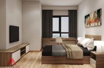 Chính chủ bán căn hộ 8X Thái An vào ở liền tầng 9 view Sân Bay Tân Nhât - MT Phan Huy Ích, Gò Vấp 0938142391