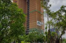 Bán nhanh căn 2PN TÒA đẹp nhất dự án Eco Green Quận 7 - Liền kề cầu Tân Thuận 2, Giao full nội thất,CK 7%