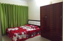 Bán căn hộ chung cư tại Dự án Căn hộ Cao cấp Mỹ Long, Thủ Đức, Sài Gòn diện tích 98.7m2 giá 2.95 Tỷ