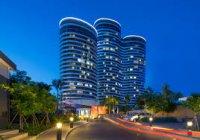 Cần bán nhanh CH Saigon Pearl 3PN (135m2) giá chỉ 5 tỷ. LH 0937 047 847