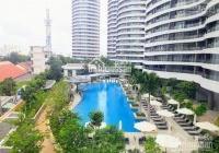Bán căn hộ Saigon Pearl , view đẹp, nội thất sang trọng 2PN giá 4 tỷ, LH: 0937 047 847