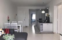 Bán căn hộ Mỹ Phước, Phú Mỹ Hưng, Quận 7 , DT 112m lầu 2 giá 2.950 tỷ cam kết rẻ nhất thị trường