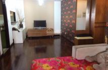 Cần bán gấp căn hộ Green View - Phú Mỹ Hưng - Q7 DT 116m2, Gá 3,650 tỷ LH 0942.44.3499