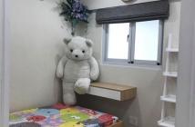 Cần bán gấp căn hộ Green View, Phú Mỹ Hưng, Q7 DT 108m2 giá rẻ nhất thị trường 3,4 tỷ. LH 0942.44.3499