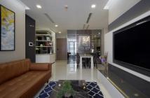 Bán căn hộ cao cấp Hà Đô  Centrosa Garden quận 10
