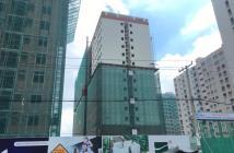 Tại sao nên đầu tư vào dự án Chung Cư cao cấp OPAL BOULEVARD đại lộ PHẠM VĂN ĐỒNG.GV. LH : 0906950003