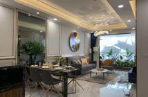 Chỉ 200Tr nhận căn hộ Opal Boulevard mặt tiền Phạm Văn Đồng, Nội Thất Nhập Khẩu, Hỗ Trợ Vay NH. LH: 0908.322.223