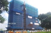 Căn hộ đã cất nóc, KH kẹt tiền bán gấp, TDH Riverview giá tất tần tật chỉ 1.340 tỷ, rẻ nhất dự án
