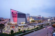 AIO City Bình Tân, Căn hộ cao cấp nhất khu vực, Mở bán ngay trong tháng 6/2019, Giá chỉ từ 35tr/m2