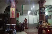 Bán Nhà Giá Rẻ Ở Bình Tân