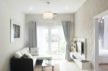 Bán căn hộ star hill quận 7, diện tích 105m2, 03 phòng ngủ, phòng khách rộng, giá 4,5 tỷ, 0903312238