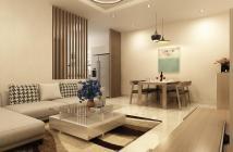 Bán căn hộ starhill, phú mỹ hưng, quận 7, diện tích 94m2, giá rẻ 4,2 tỷ, liên hệ: 0903312238