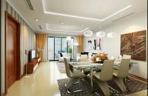 Hót Hót Hót nhận ngay quà tặng 31 triệu khi mua 6 căn góc Dự Án Golden Grand TT Q2