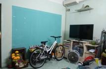 Bán căn hộ chung cư quận 4 đường Hoàng Diệu, 47 m2
