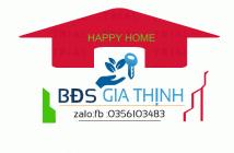 Bán căn hộ chung cư Sơn Kỳ 1, Tân Phú,  diện tích 72m2  giá 2.22 Tỷ LH 0394052267
