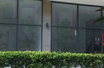 Bán Shophouse thương mại Everrich Infinity-sổ lâu dài duy nhất TPHCM-giá tốt cho nhà đầu tư -0908739468