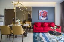 Bán căn Millennium 74m2 giá 5tỷ tốt nhất thị trường, thiết kế cực đẹp - 0908.739.468