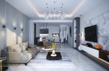 Cần bán lại căn hộ Riverpark Premier cao cấp nhất Phú Mỹ Hưng, view sông lầu cao,nội thất Châu Âu mới 100%