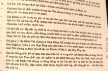 CHỈ THANH TOÁN 531 TRIỆU SỞ HỮU NGAY CĂN HỘ LAVITA CHARM NGÃ 04 BÌNH THÁI THỦ ĐỨC