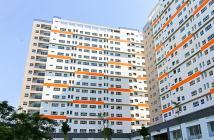 Chính chủ bán căn góc 3PN dự án 9 View Apartment chuẩn bị nhận nhà, view Landmark 81. LH 0918640799
