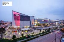 Nhận giữ chỗ những căn đẹp nhất dự án AIO City, Vị trí vàng tại khu vực Bình Tân