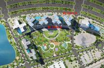 Cần tiền bán gấp căn hộ quận 7, diện tích 85m2, 3PN, tiện ích đầy đủ, LH 0933498608