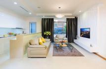 Căn hộ View Sông Sài Gòn Quốc lộ 13 – Chỉ còn 10 suất nội bộ căn góc 2PN – giá gốc