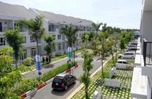 Chính chủ bán nhà phố nằm trong dự án hạng sang Q2 Thảo Điền