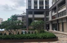 Căn hộ cao cấp Richstar, nhận nhà ở ngay, 1PN, 2PN, 3PN, giá tốt nhất khu vực, Liên hệ gặp Phát