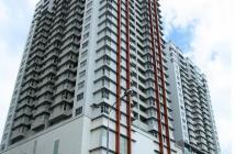 Cần bán căn hộ chung cư The Everich 1 Q11.161m,3pn,đầy đủ nội thất,tầng cao thoáng mát.mặt tiền đường Lê Đại Hành giá 6.5 tỷ Lh 09...