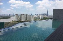 Bán căn hộ Waterina Suites, View sông trực diện, Chiết khâu ngay 6%, LH 0901749378