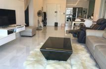 Chủ nhà đi định cư cần bán rất gấp căn hộ đẹp Grand View C, Phú Mỹ Hưng Q7. DT 148 m2 ,giá 5.7 tỷ LH 0942 44 3499