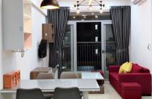 Cho thuê căn hộ cao cấp Q7 full nội thất.