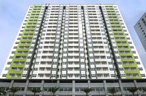 Chính chủ kẹt tiền bán gấp căn hộ 9 View, 2PN 2WC, giá 1,480 tỷ, LH 0939720039 miễn trung gian