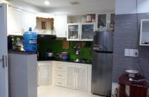 Bán CH Dream Home FULL nội thất, 2PN 2WC, DT: 69m2 hướng view đẹp - Tel: 0901.336.445