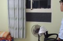 Chính chủ bán lại căn hộ Thái An 6 Gò Vấp giá chỉ 1.41Tỷ/Căn 2PN - 2WC View Sân bay,Trung tâm TP rất đẹp.
