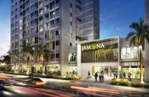 Bán căn hộ Jamona Heights TT Quận 7 giá 2,4 tỷ 75m2, nhà mới 100% - ở liền, liên hệ: 0939 810 704