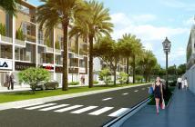 Sở hữu ngay căn hộ 1PN, 2PN, 3PN giá cực tốt KDC Jamona Heights - cách Q1 chỉ 3km - giá tốt nhất Q7