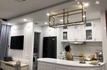 Cần bán căn hộ Green Valley- Phú Mỹ Hưng giá 4.5 tỷ DT 97m2. LH 0916.555.439